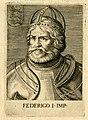 Federigo I Imp (BM 1866,1208.690 1).jpg