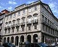 Feitoria Inglesa (Porto).JPG