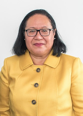 Fekitamoeloa ʻUtoikamanu - 'Utoikamanu in 2017
