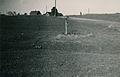 Feldgrab Infanterie-Regiment 489 1943 by-RaBoe.jpg