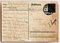 Feldpost von Hans 1938-11-13 1.JPG