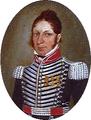 Felipe Mauricio Martín.PNG