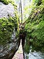 Felsenlabyrinth 19 db.jpg