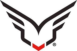 Felt Bicycles - Image: Felt Wing Logo