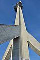 Fernsehturm St. Chrischona - Detailansichten2.jpg