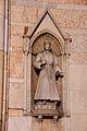 Ferrara Cathedral 2014 28.jpg