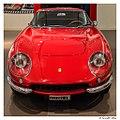 Ferrari 1966 275 GTB4 (15138202685).jpg