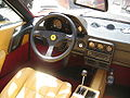 Ferrari 328 09.jpg