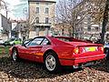 Ferrari 328 GTB - Flickr - Alexandre Prévot.jpg