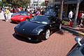 Ferrari 360 2004 Challenge Stradale LSideFront CECF 9April2011 (14414297138).jpg