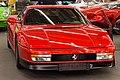 Ferrari Testarossa IAA 2019 JM 0957.jpg