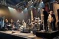 Festival des Vieilles Charrues 2017 - Moger Orchestra - 021.jpg