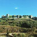 Festival forte castle overview.jpg