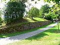 Festung Königshofen Wallanlage.jpg