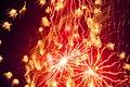 Feuerwerk Altenbergen 2.jpg