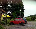 Fiat 126 Maluch.jpg