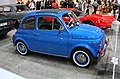 Fiat 500 - Flickr - jns001.jpg