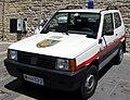 Fiat Panda 4x4 della Polizia Civile.jpg