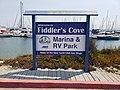 Fiddler's Cove - 2.jpg