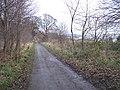 Fife Coastal Path - geograph.org.uk - 1078975.jpg
