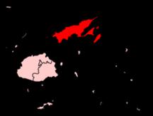 Northern (Fiji)