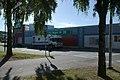 Filipstad - KMB - 16001000004438.jpg