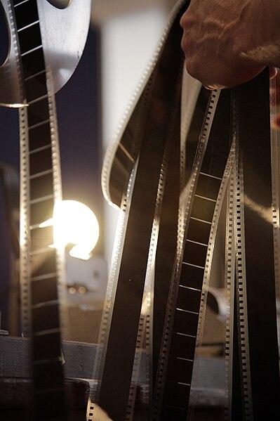 File:Filmrollen.jpg