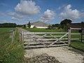 Finchley Farm - geograph.org.uk - 1460001.jpg