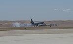 Fini flight for Lt. Cols. Van Hoof, Middleton and Paine 150604-F-RU983-368.jpg