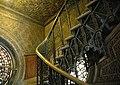 Fiocruz, escada.jpg