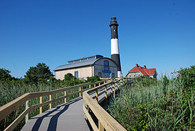 Fire Island Lighthouse-New York State-NPS.jpg