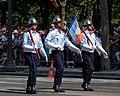 Fire brigades Bastille Day 2013 Paris t111948.jpg