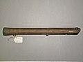 Firearm part- barrel (AM 775464-9).jpg