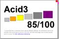 Firefox-devBuild Acid3.PNG