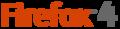 Firefox 4 logo.png