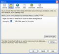 Firefox Pref Window privacy-cache.png