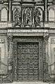 Firenze Battistero Porta Ghiberti.jpg