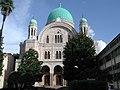 Firenze sinagoga 1.jpg