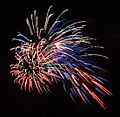 Fireworks 2007 (745052098).jpg