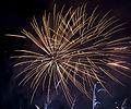 Fireworks at Darling Harbour (5493754039).jpg