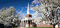 First Baptist Howell MI by Joshua Young.jpg