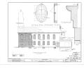 First Congregational Church, North Main Street, Canandaigua, Ontario County, NY HABS NY,35-CANDA,5- (sheet 5 of 15).png