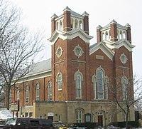 First Presbyterian Hastings.jpg