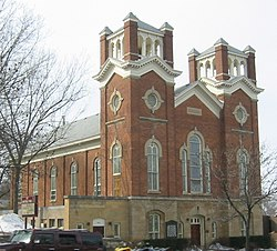 First Presbyterian Hastings.jpg