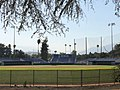 Fiscalini Field (San Bernardino, California).jpg