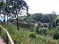 Fischerdorf Vitt.jpg