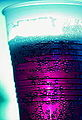 Fizzy Purple Grape Soda (4825113119).jpg
