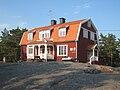 Fjärdlång2010a.jpg
