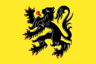 Flag of Flanders