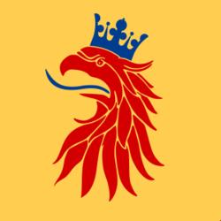 landskapsflagga � wikipedia